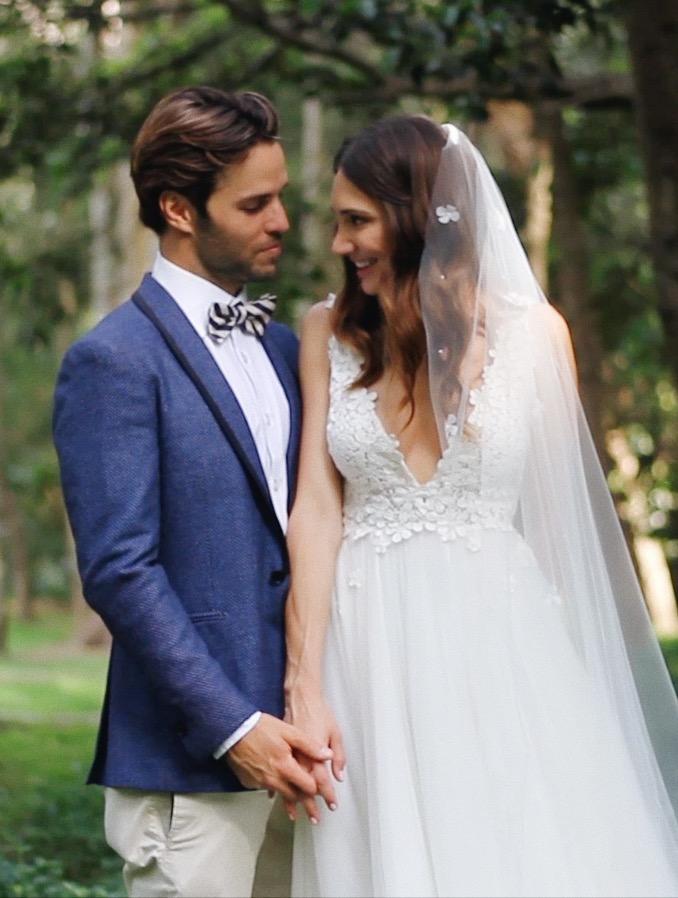 wedding-film-the-honest-jones-13.jpg