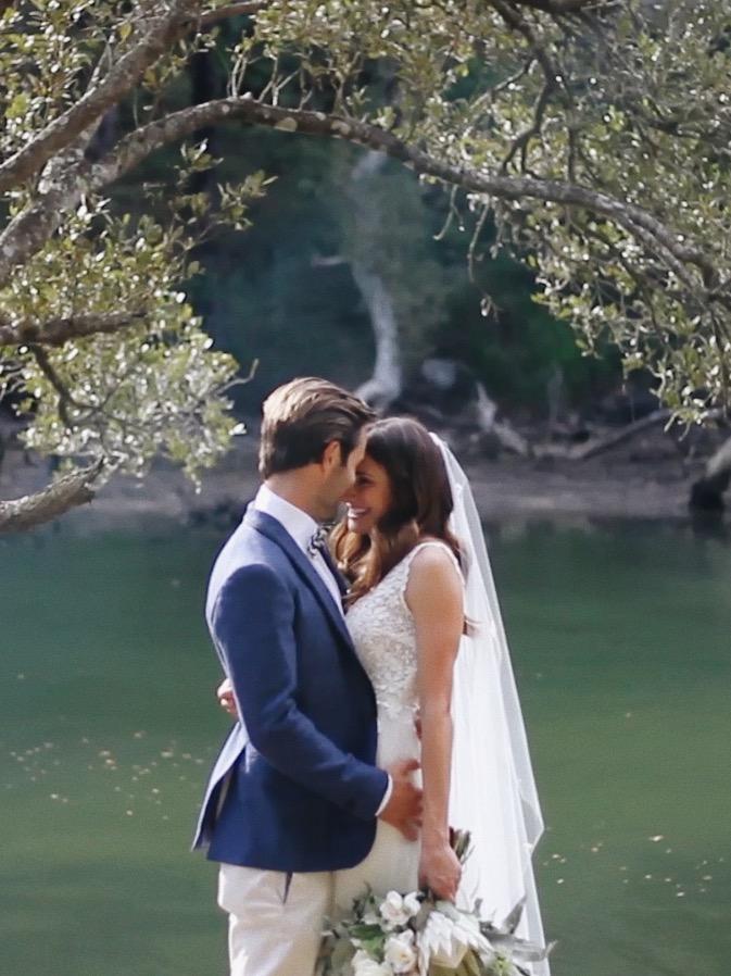 wedding-film-the-honest-jones-14.jpg