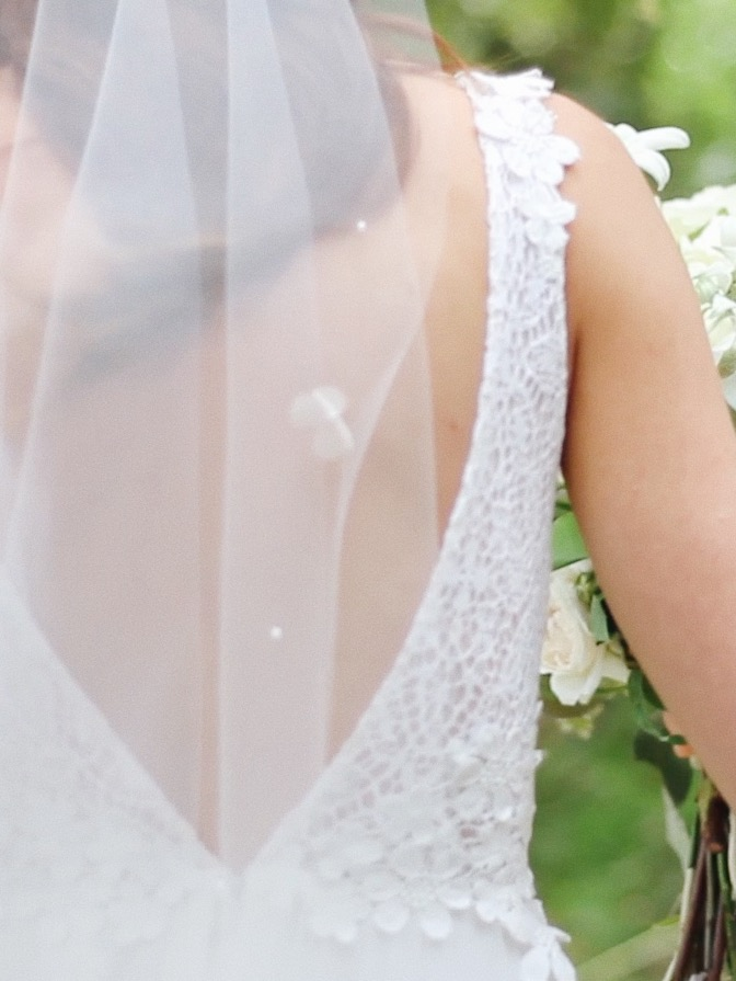 wedding-film-the-honest-jones-15.jpg