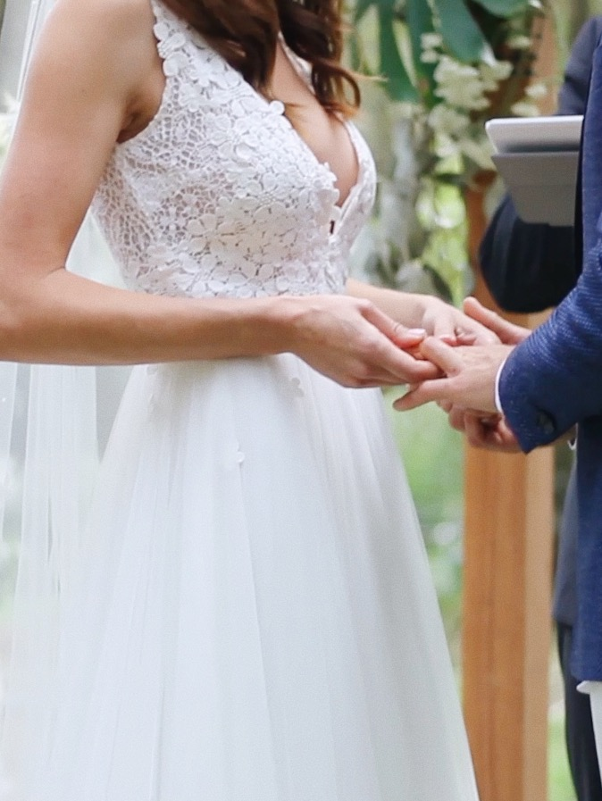 wedding-film-the-honest-jones-17.jpg