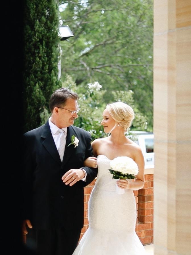 wedding-film-the-honest-jones-19.jpg
