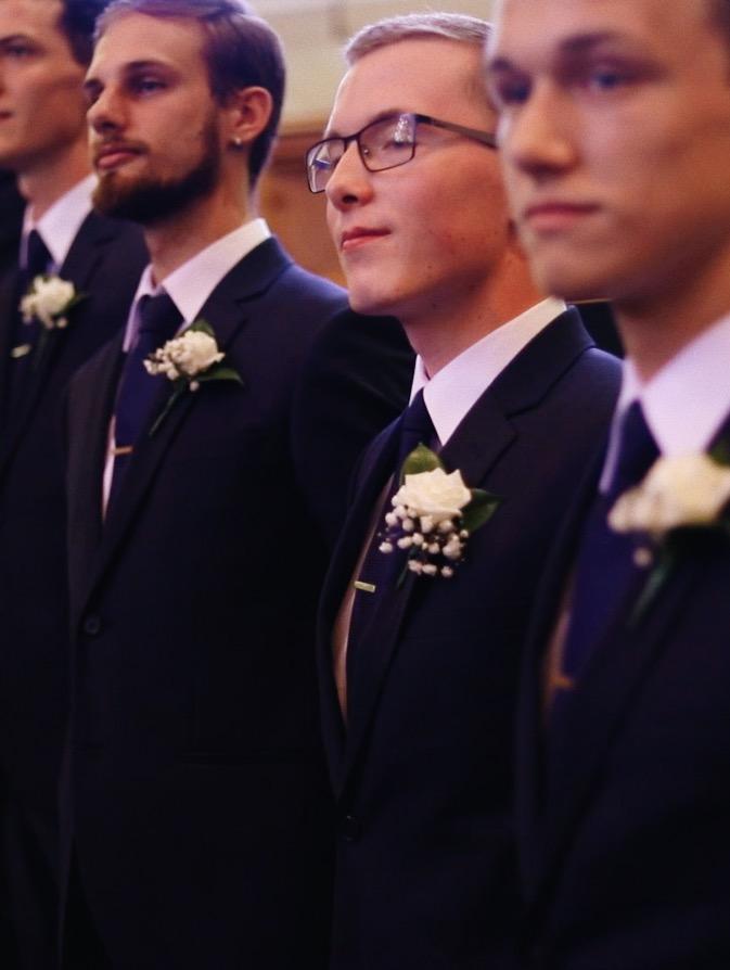 wedding-film-the-honest-jones-20.jpg