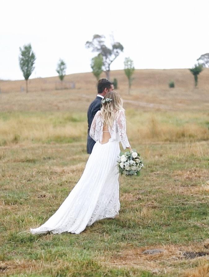 wedding-film-the-honest-jones-27.jpg