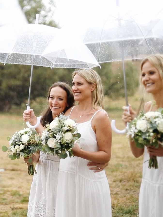 wedding-film-the-honest-jones-29.jpg