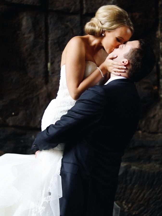 wedding-film-the-honest-jones-33.jpg