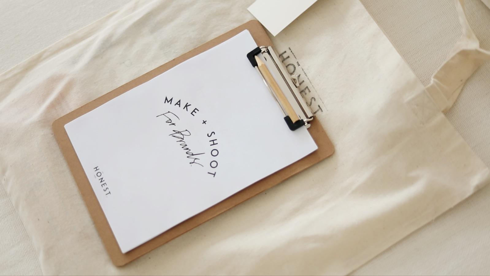 Make + Shoot 01-03.jpg