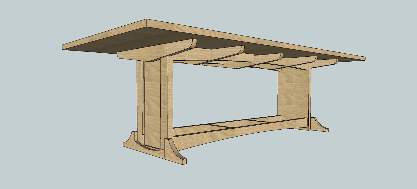 Dining Table 2 (underside).jpg