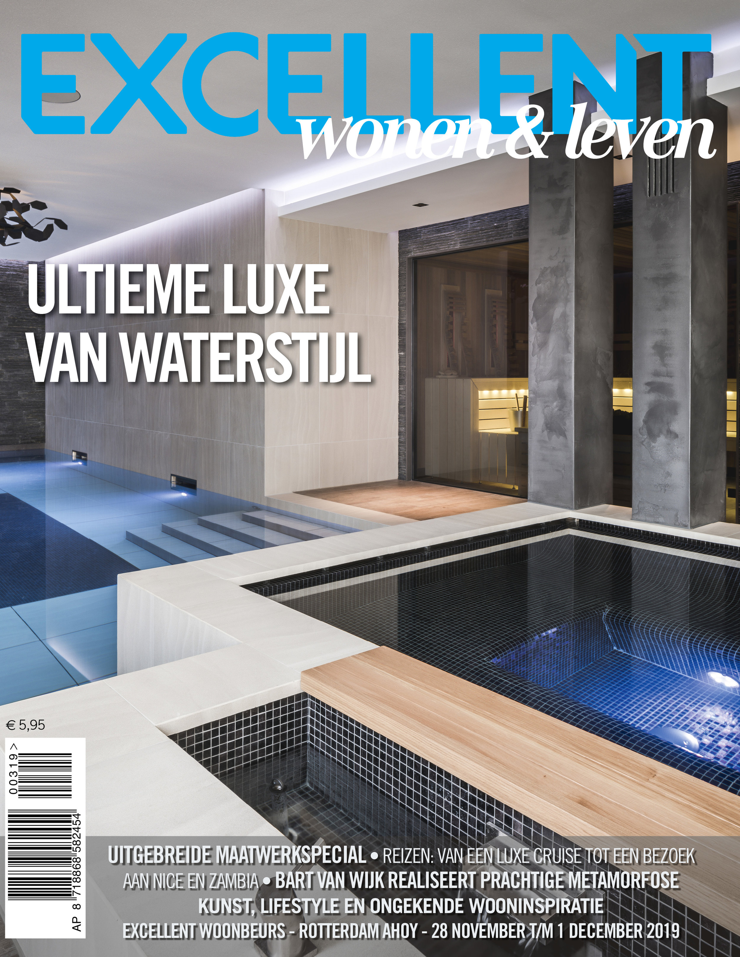 Cover EXC_03-2019.jpg