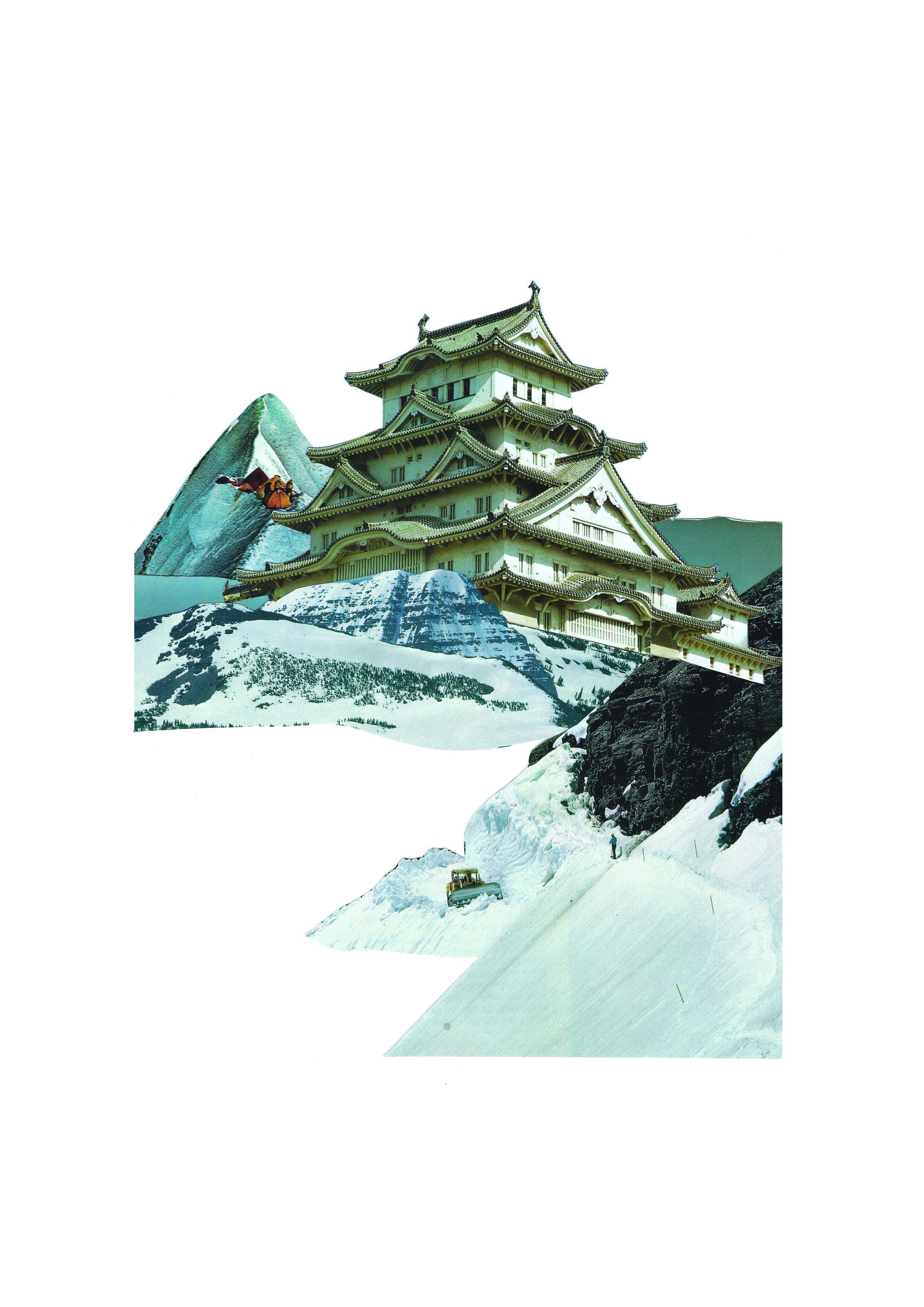 japan_winter.jpg