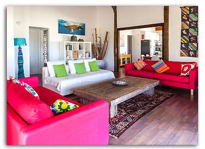 homestead-lounge1.jpg
