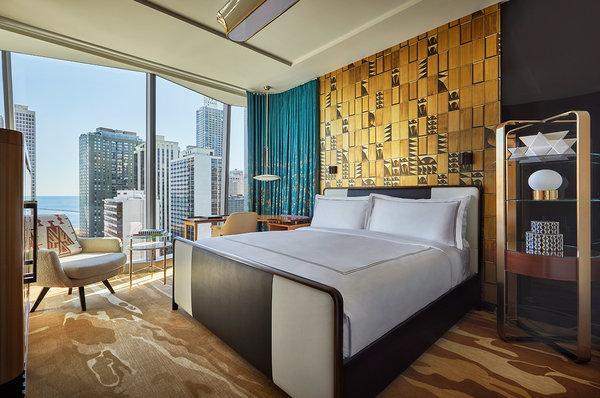 Room Viceroy Chicago.JPG