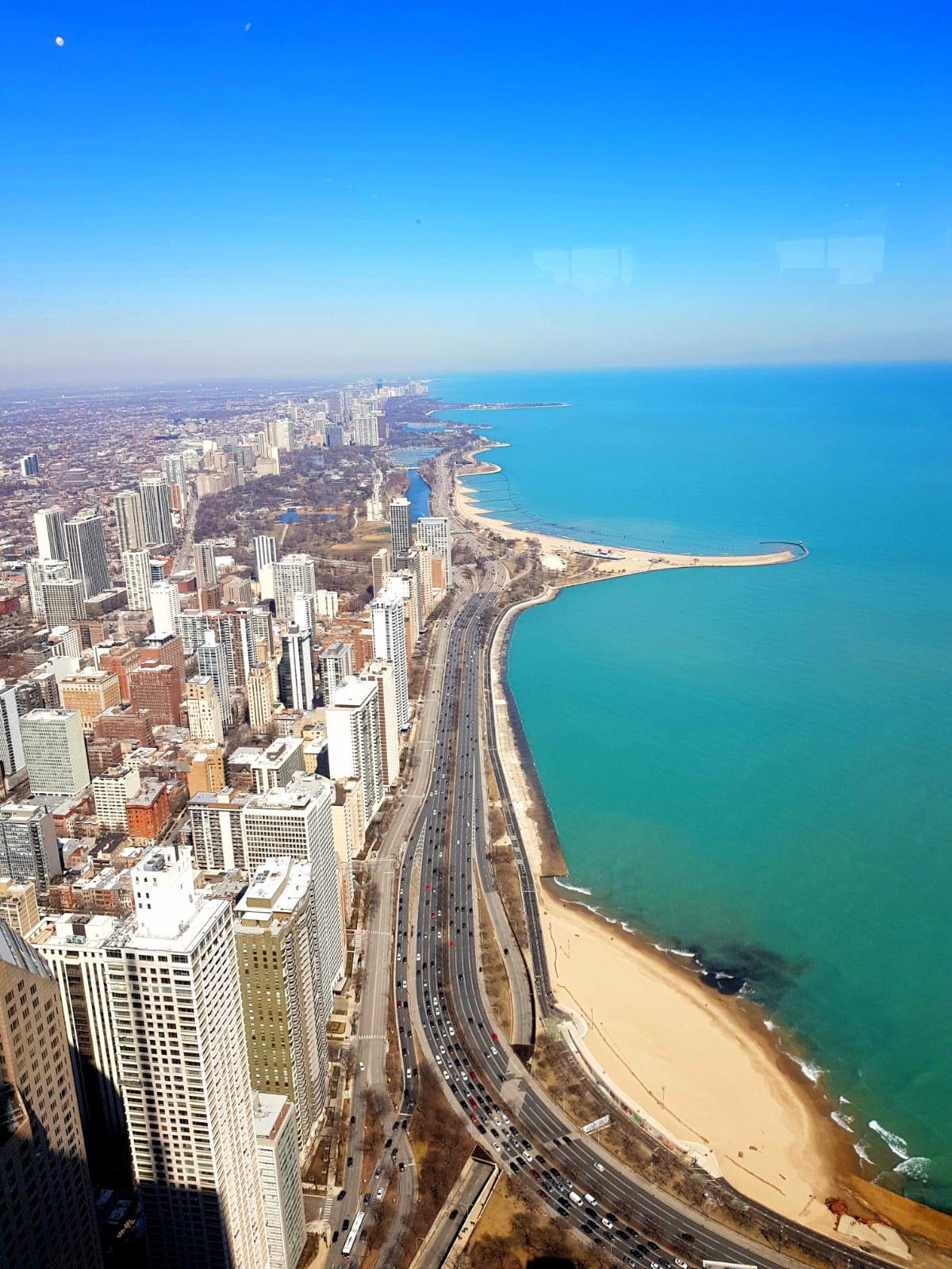 Gold Coast Chicago.JPG
