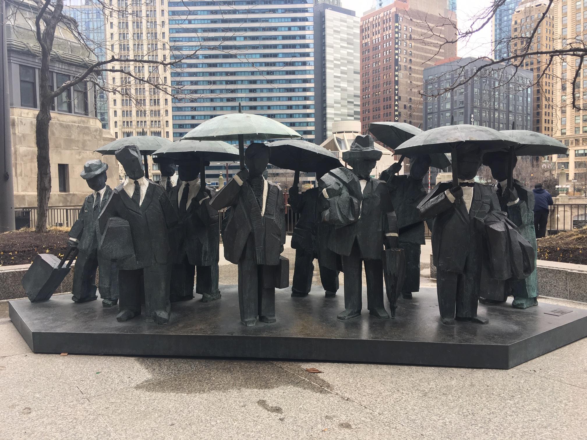 Chicago statues.JPG