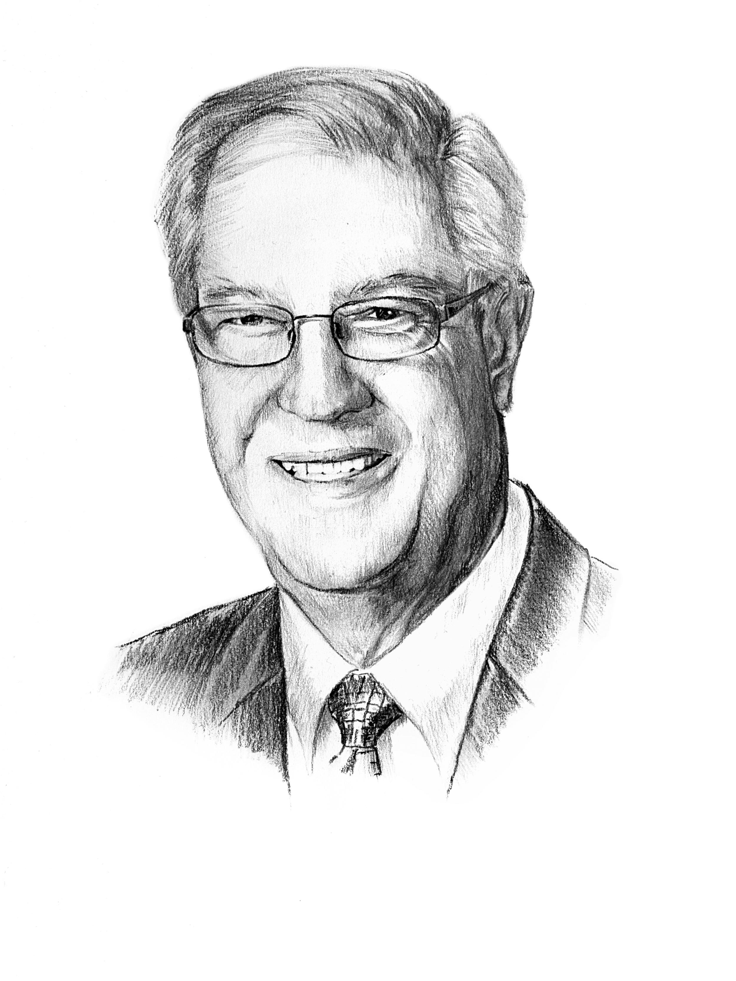 Thomas H. DeLay, Partner