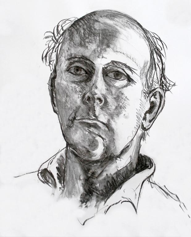 Self-portrait.a.10.14,sm.jpg