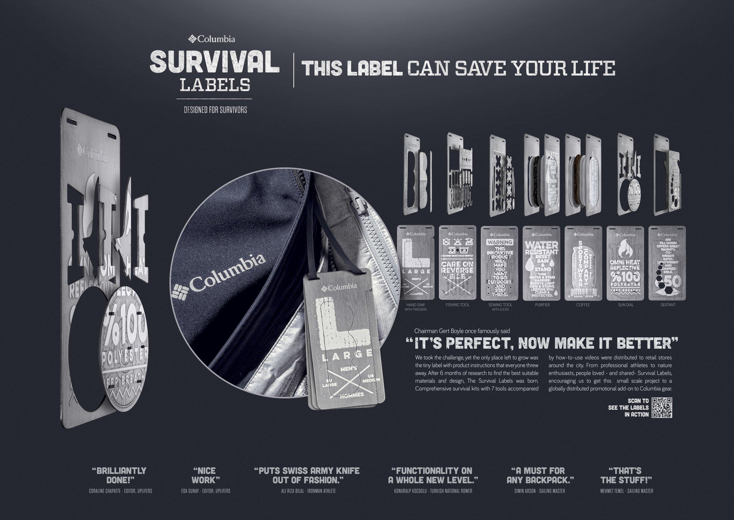 SURVIVAL_LABEL_CASE.jpg
