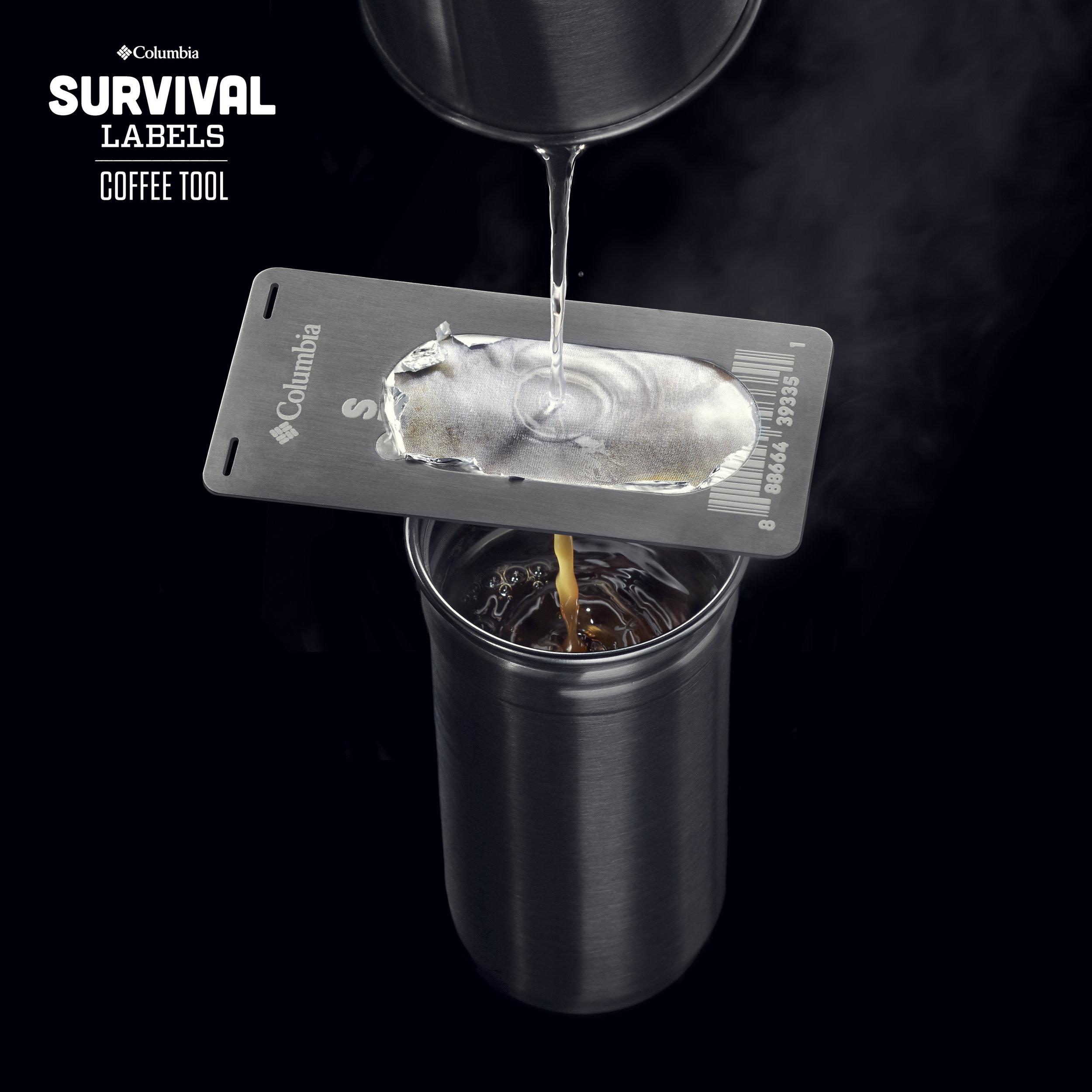 SURVIVALLABELS_TOOLS_COFFEE.jpg