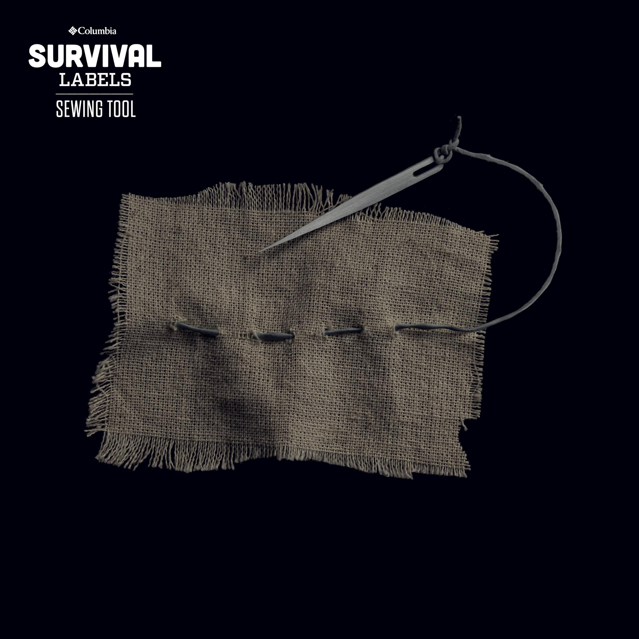 SURVIVALLABELS_TOOLS_SEWING.jpg