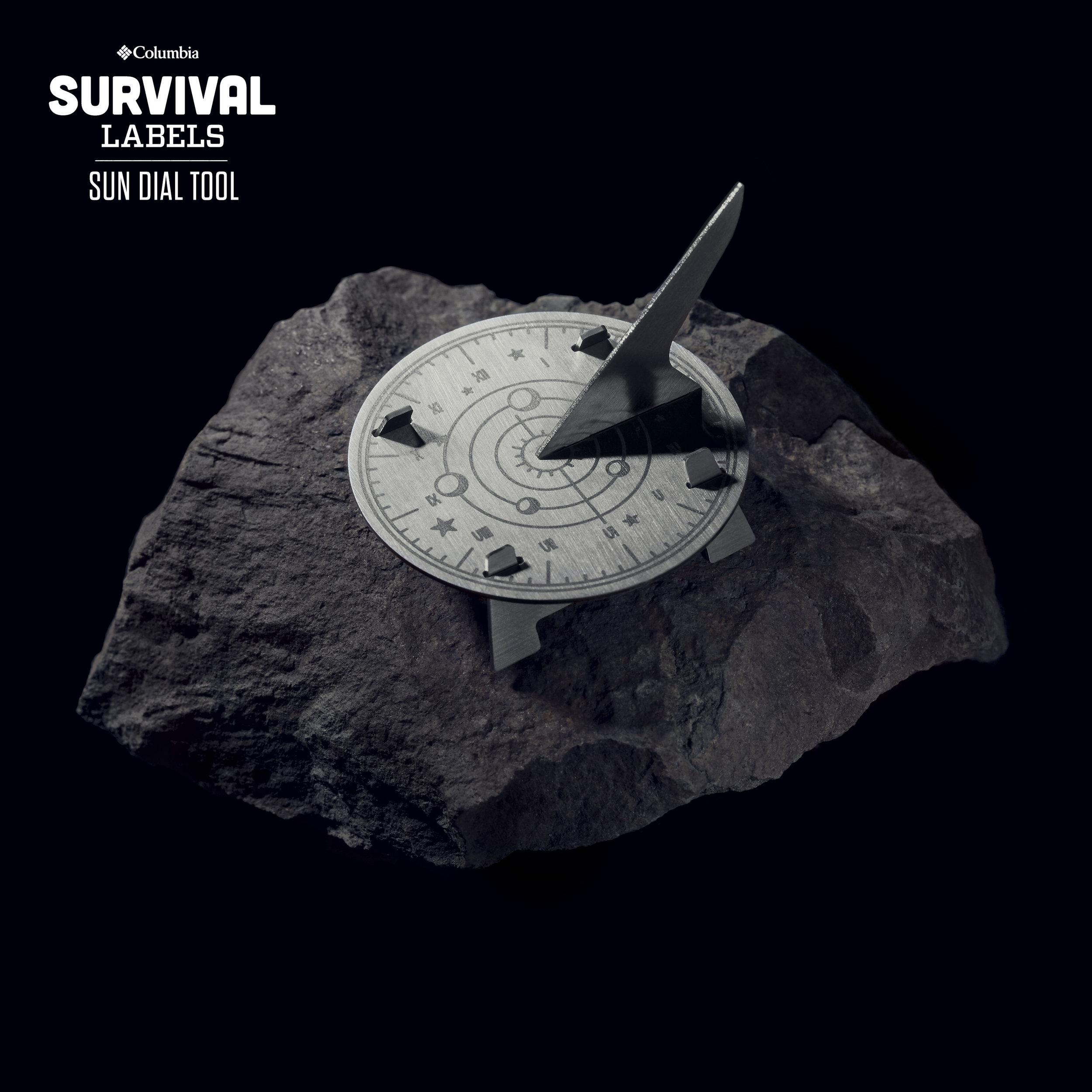 SURVIVALLABELS_TOOLS_SUNDIAL.jpg