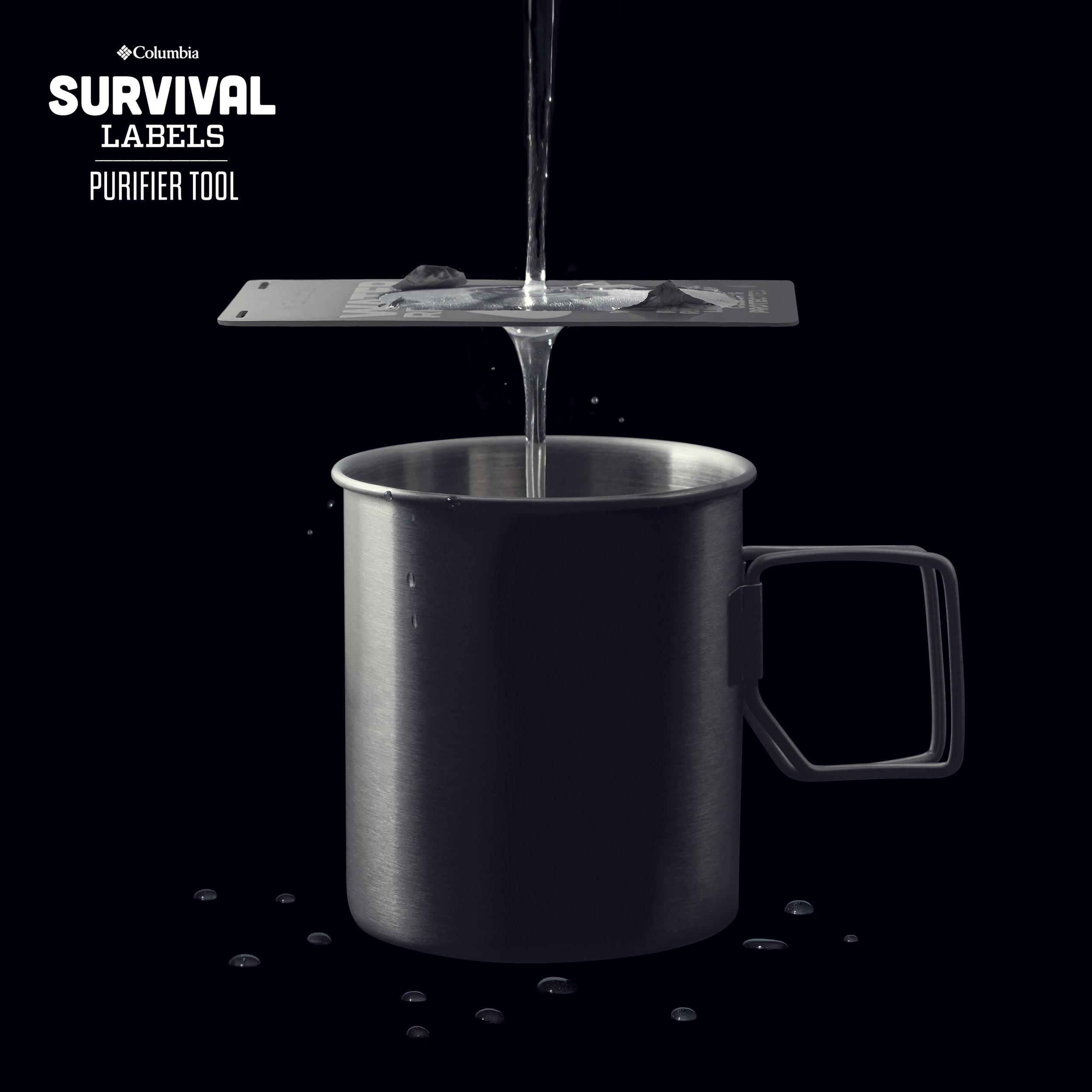 SURVIVALLABELS_TOOLS_PURIFIER.jpg
