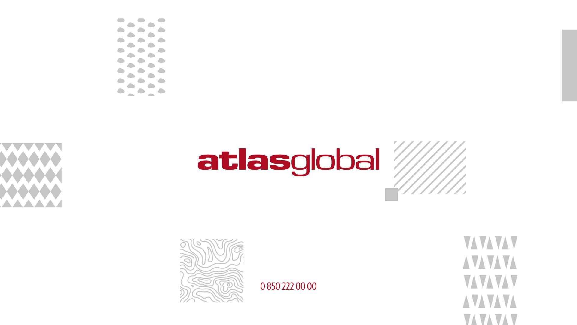 atlas3500film04.png