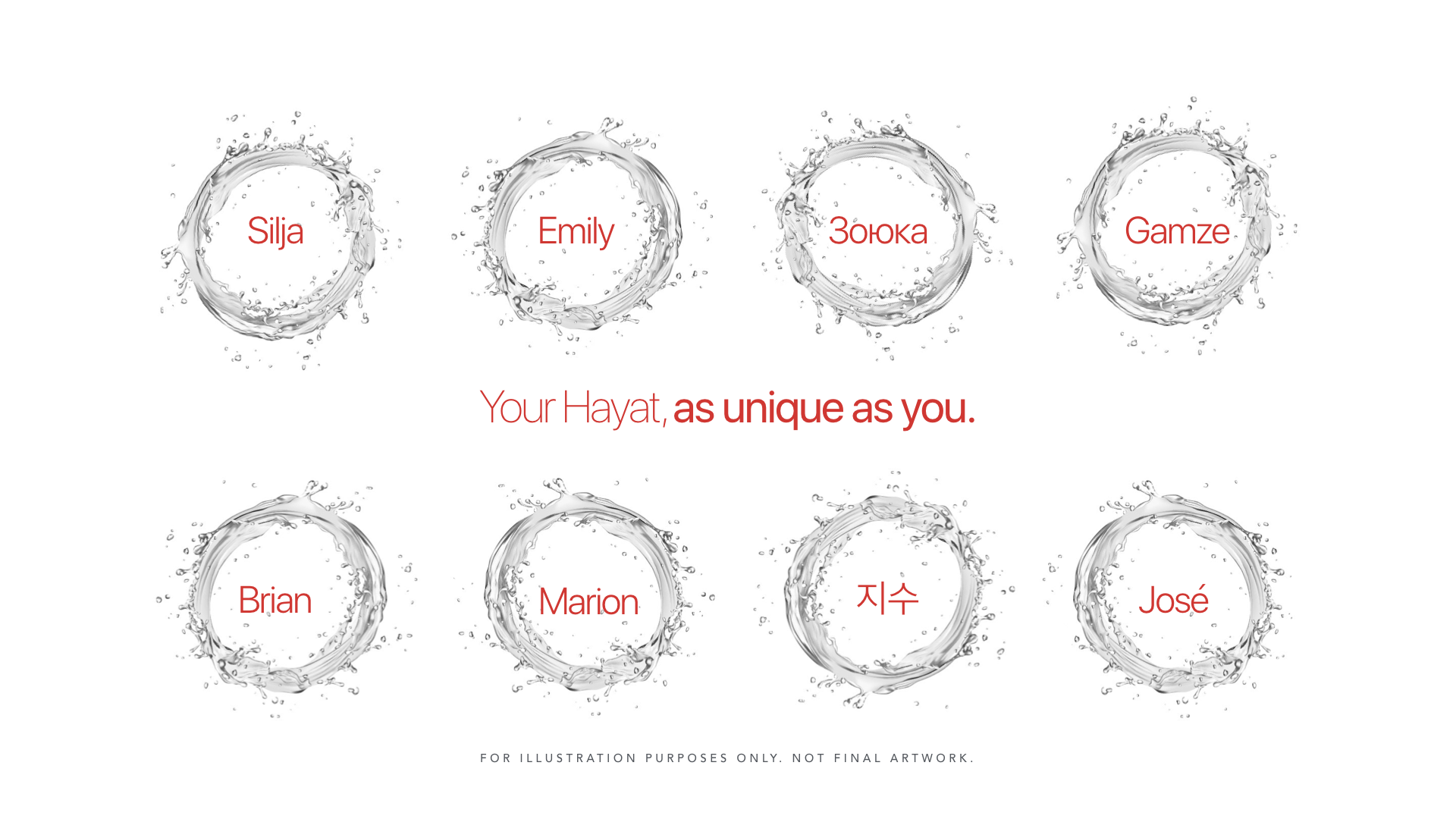 Ogilvy for Hayat-III.007.png