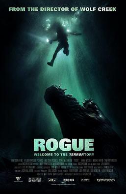 film_rogue