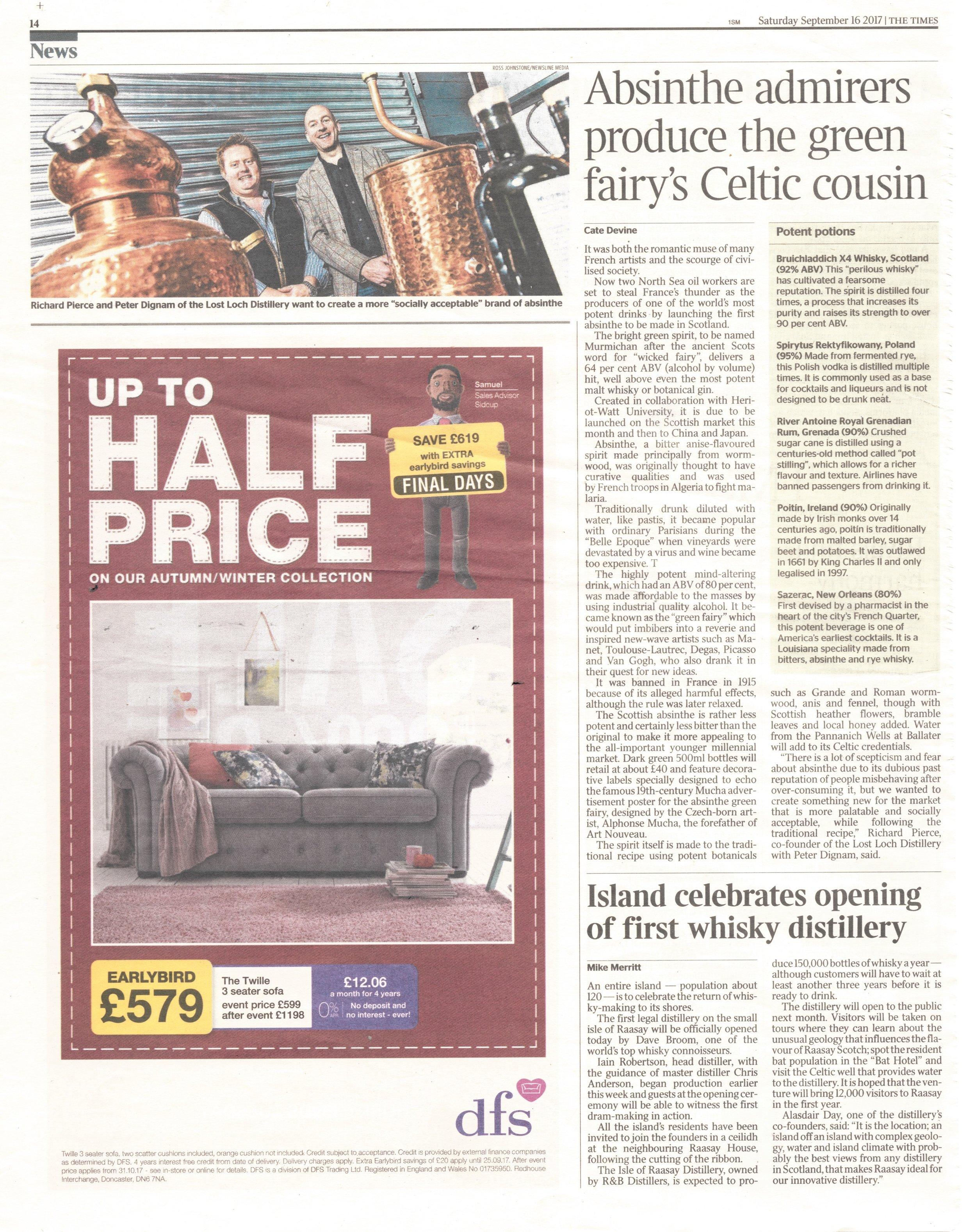 The Times Scotland - Feature - 16 Sept 2017.jpeg