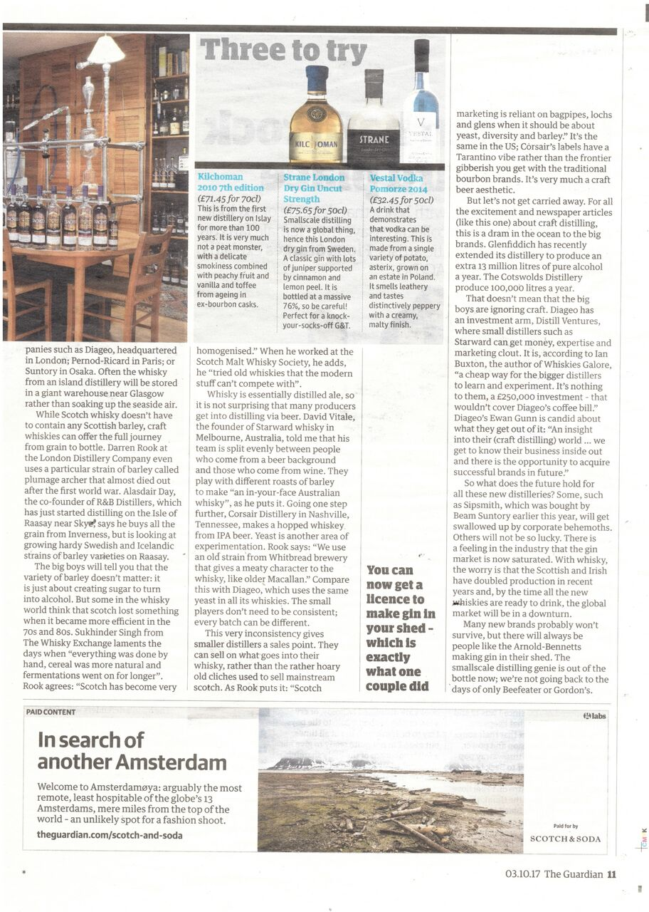 Guardian 3 October 2017 (2)_preview.jpg