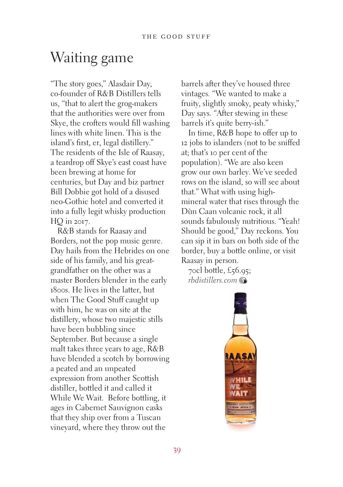 The Idler Magazine - January 2018 - Feature -9 copy.jpg