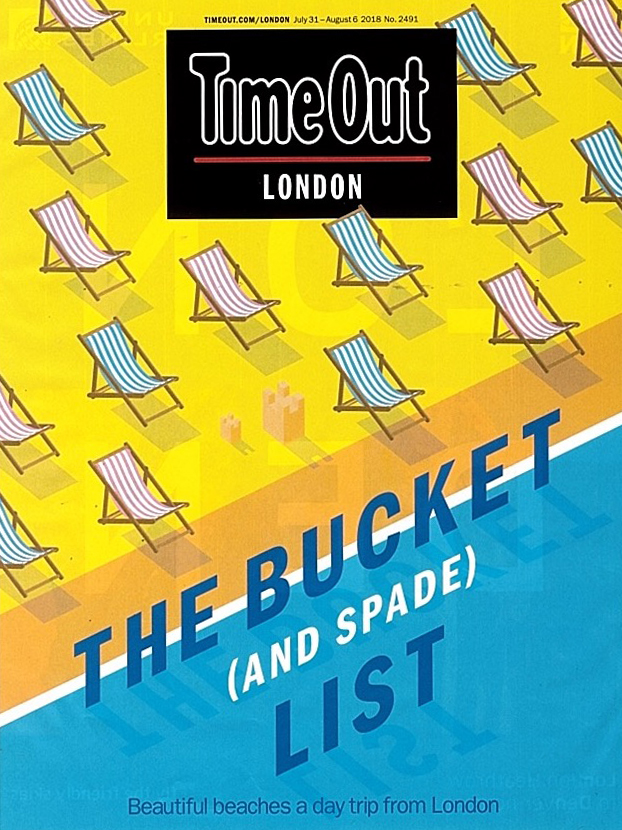 Timeout - 1st August - Cover  (1).jpeg