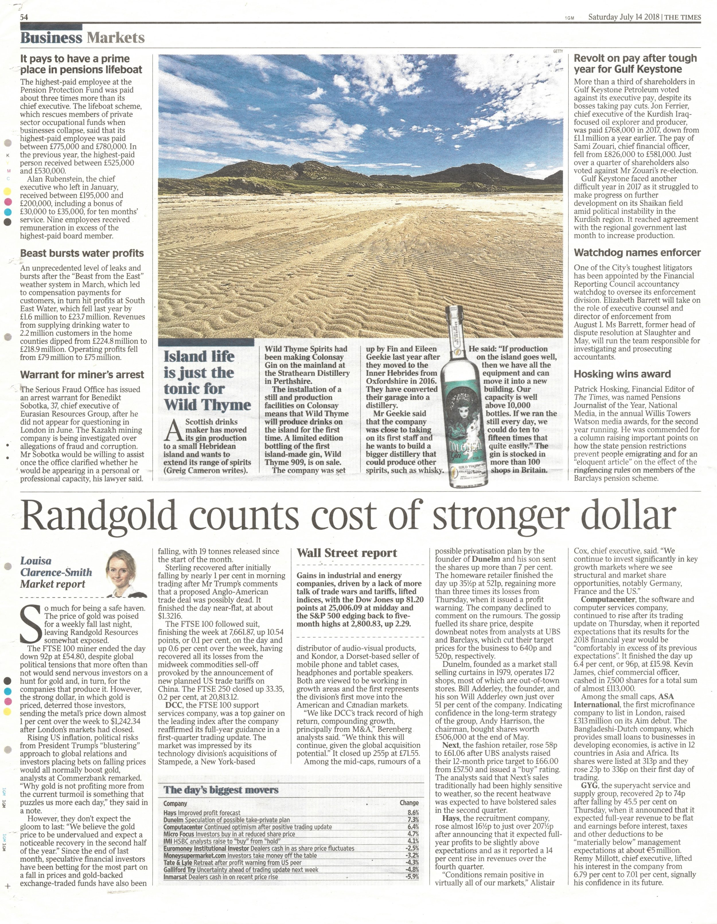 The Times - Colonsay - Feature - 14.07.18.jpeg