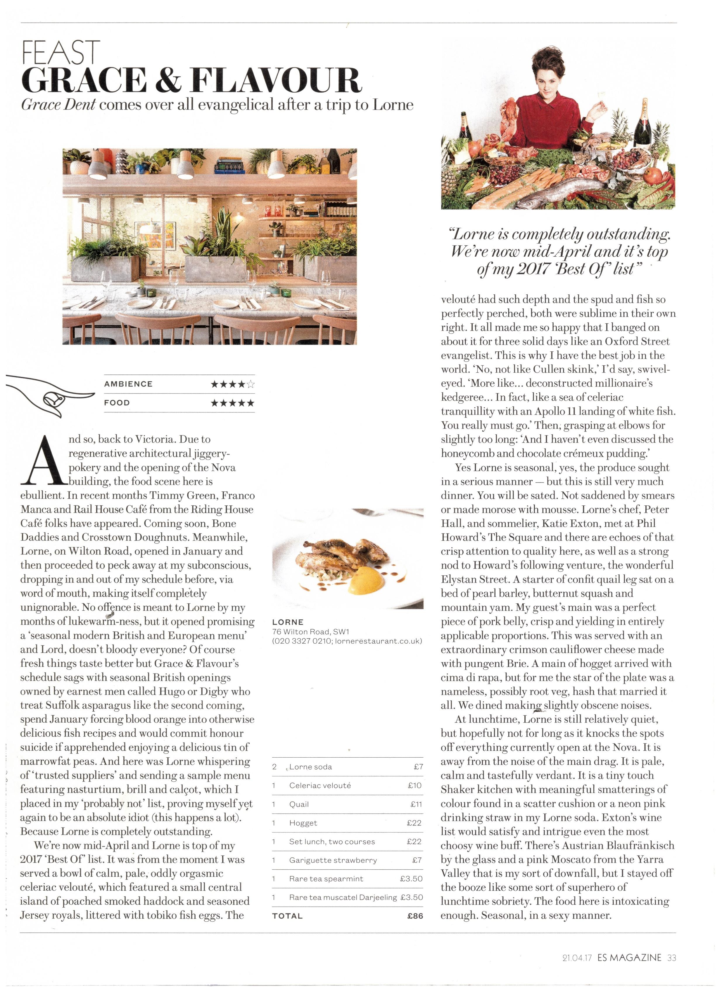 ES Magazine 21.04.17.jpeg