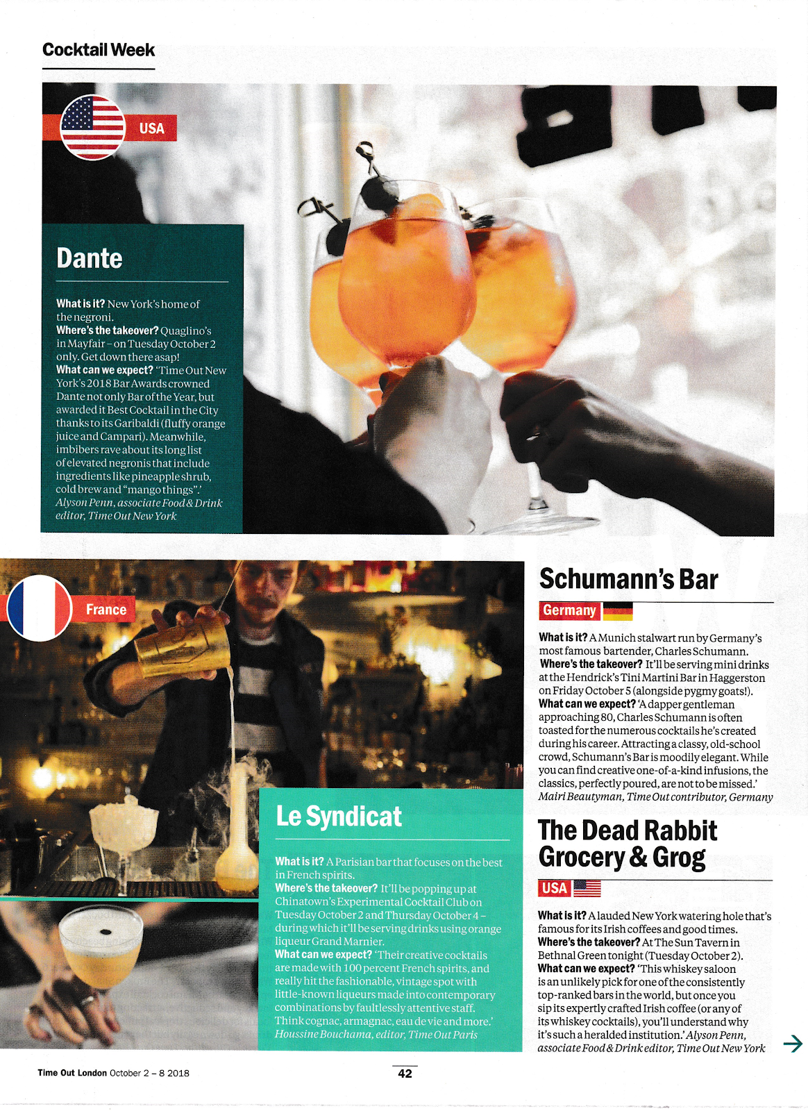 Time Out - Feature - October 2018 - Quaglino's.png