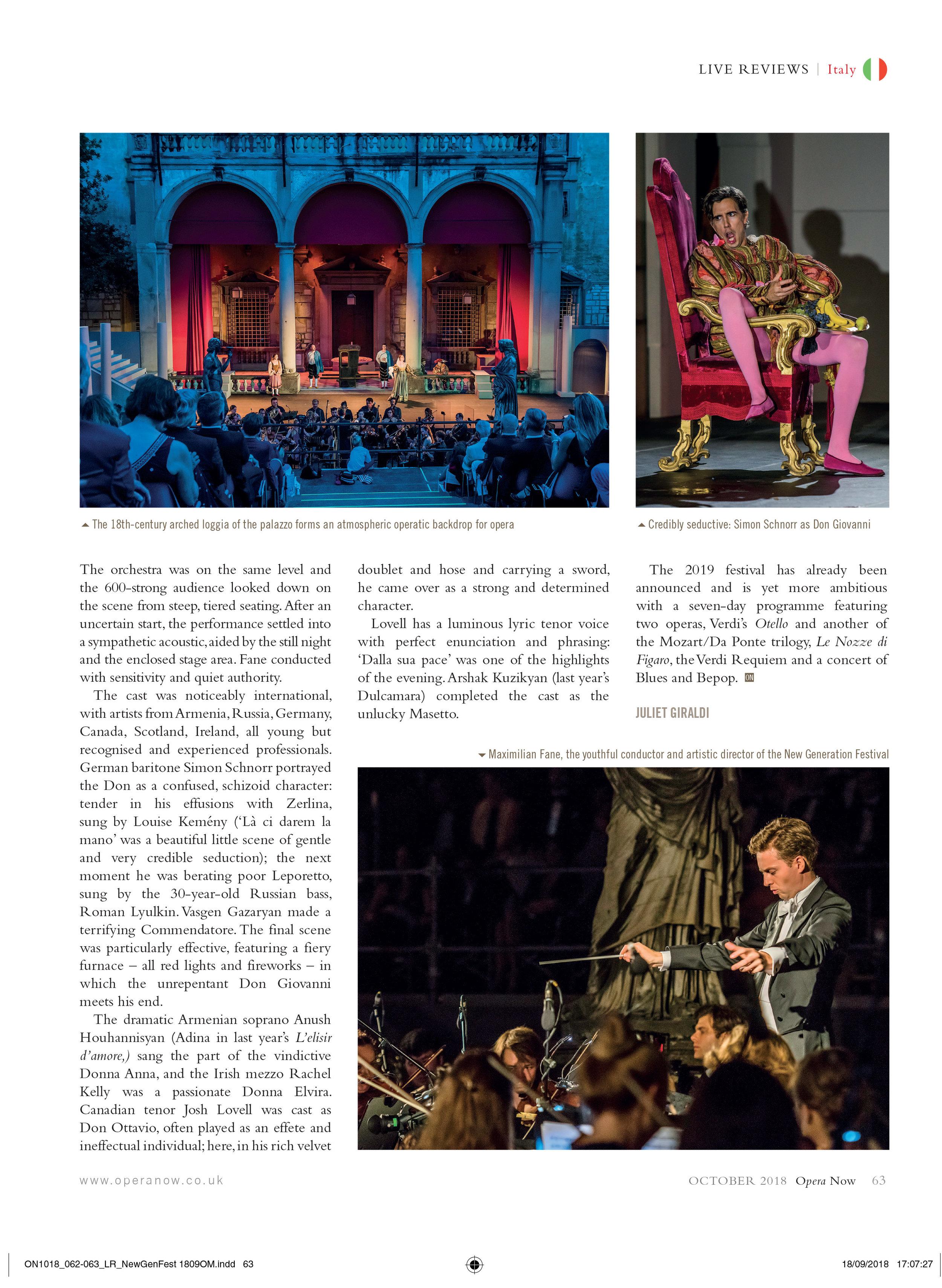 Opera Now September 2018 2  (1).jpg