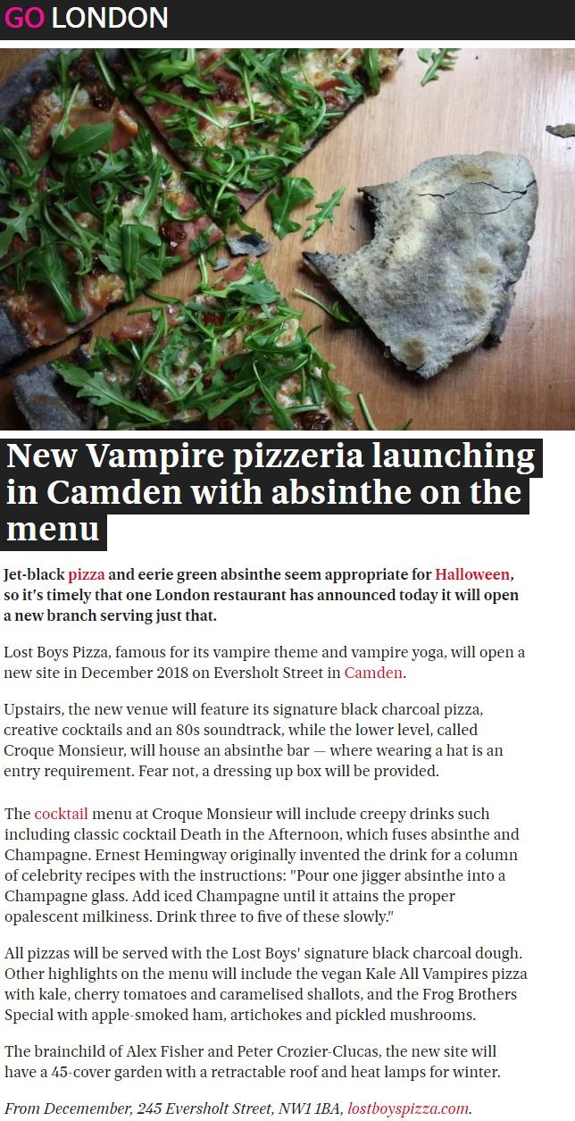 evening standard vampire pizza.jpg