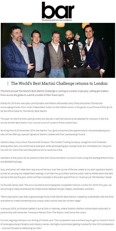 Worlds Best Marini - Bar Magazine.jpg