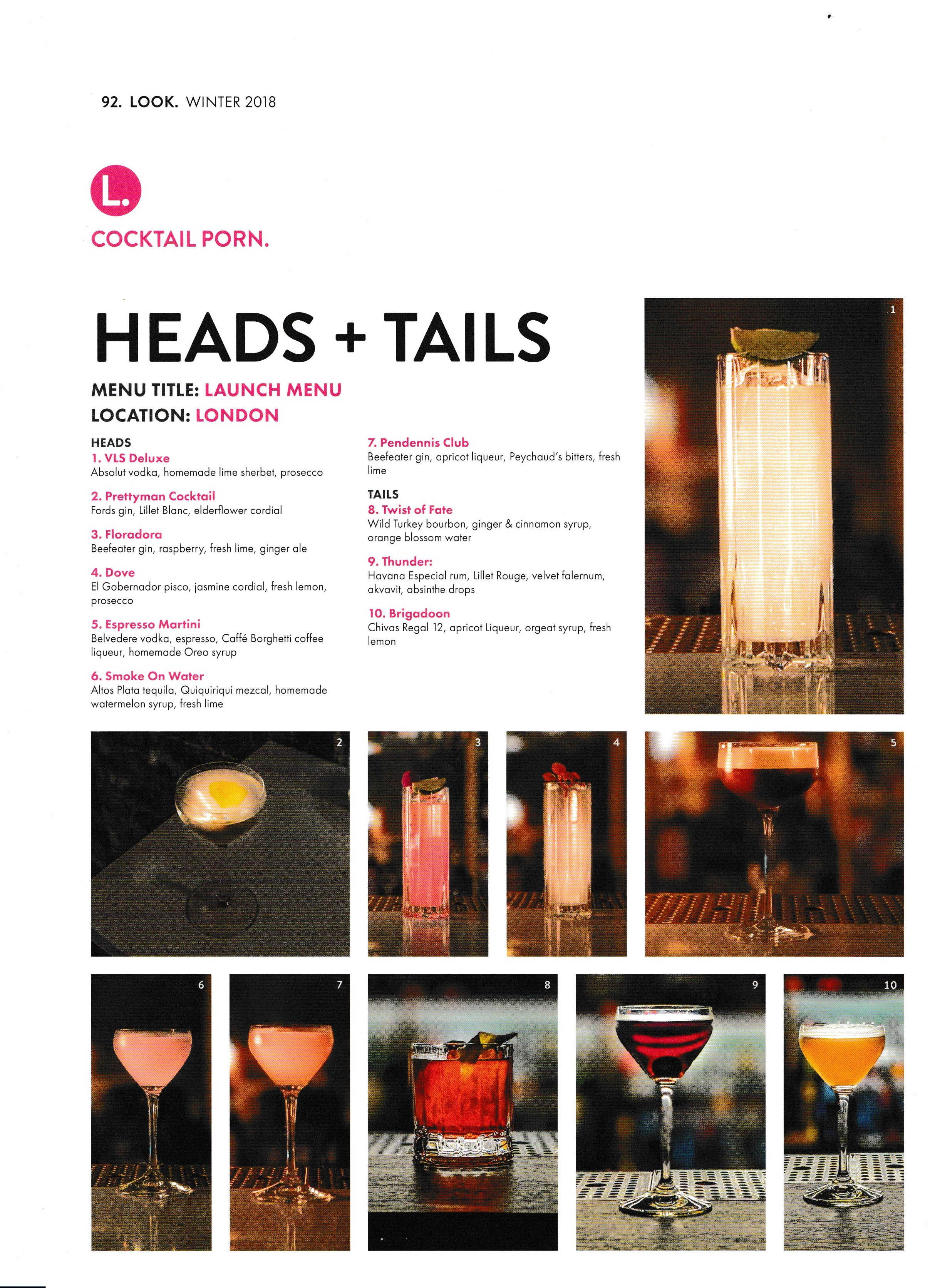 Heads and Tails - CLASS Magazine.jpg