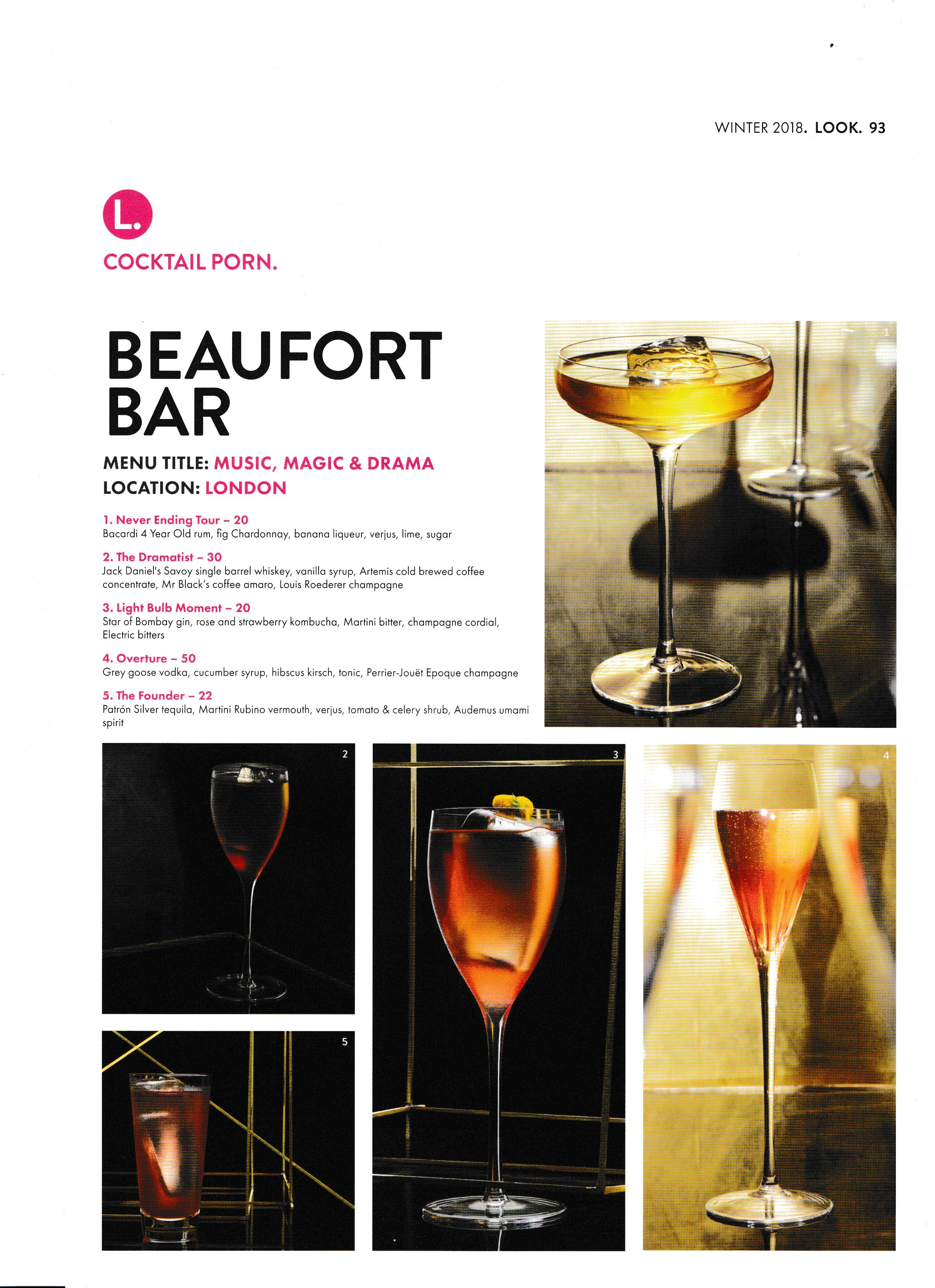 Beaufort Bar - CLASS Magazine.jpg