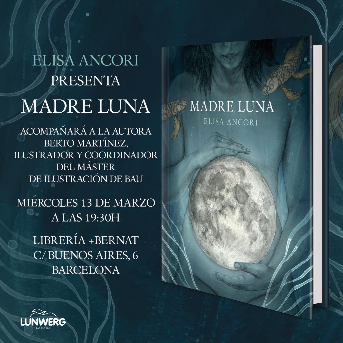 MadreLuna_presentación.jpg