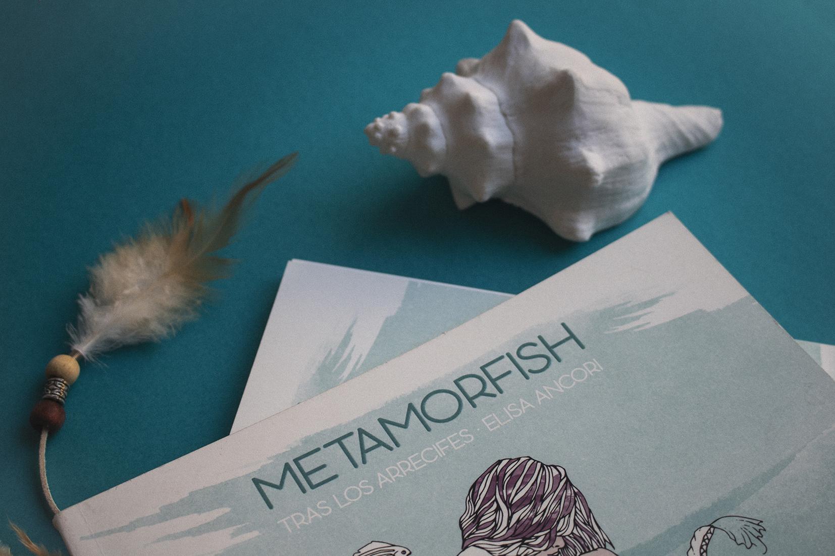 metamorfish_libro_elisaancori1.jpg