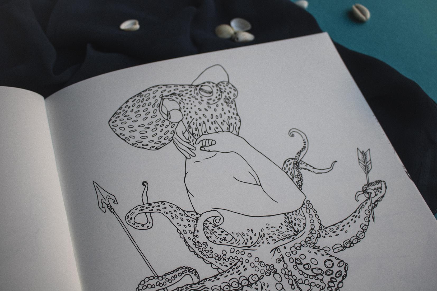 metamorfish_libro_elisaancori6.jpg