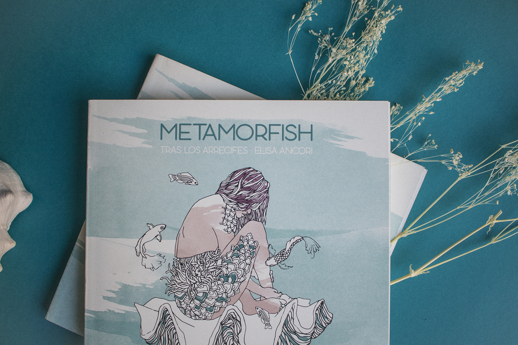 metamorfish_libro_elisaancori14.jpg