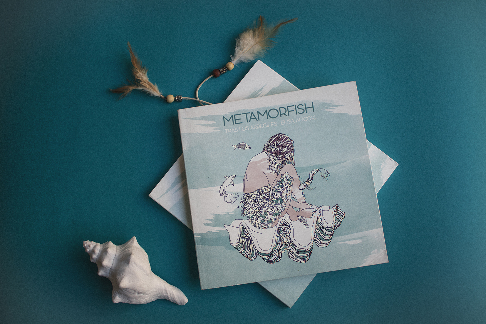 metamorfish_libro_elisaancori16.jpg