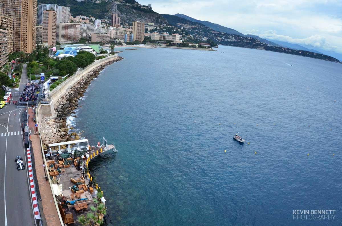 F1_KBP_Monaco2015-10.jpg