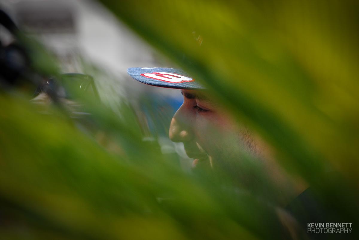 F1_KBP_Monaco2015-11.jpg