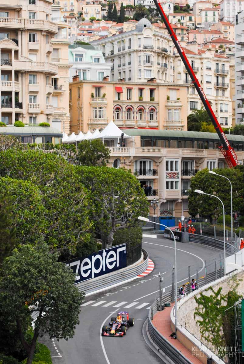 F1_KBP_Monaco2015-12.jpg