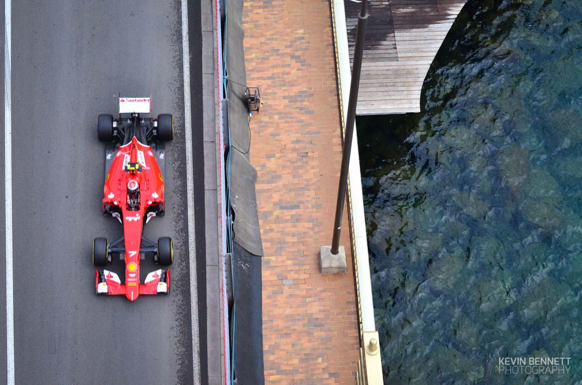 F1_KBP_Monaco2015-15.jpg