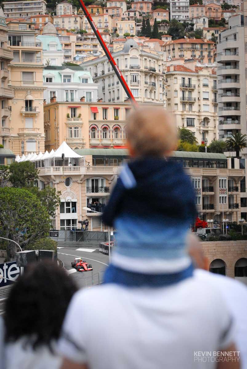 F1_KBP_Monaco2015-13.jpg