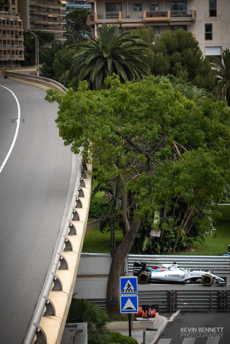 F1_KBP_Monaco2015-19.jpg